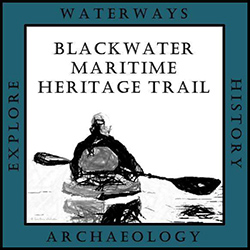 Blackwater Maritime Heritage Trail