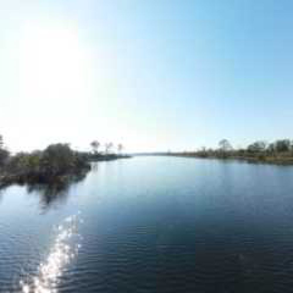 Plan A Visit Blackwater Maritime Heritage Trails